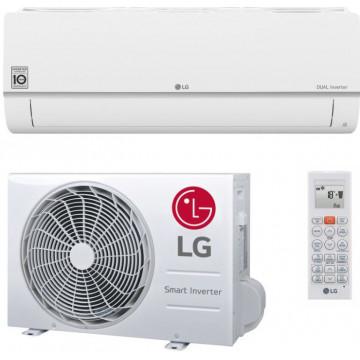LG STANDARD PLUS 5,00 kW