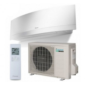 DAIKIN EMURA WEISS 2,3 kW