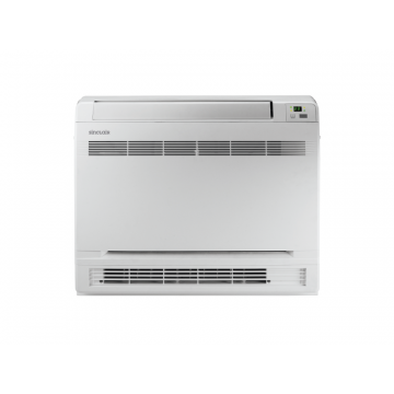 SINCLAIR Console 5,2 kW